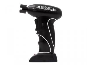 Elektryczna korbka ERNIE BALL Power Peg Pro