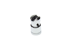 Nakrętka GOTOH MG Lock (CR, treble, R)