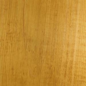 Anilinowy barwnik alkoholowy DARTFORDS 28g (GO)