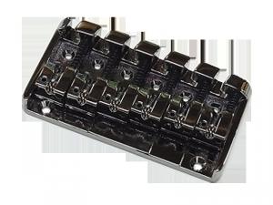 IBANEZ Mostek do basu B306 6str (CK)