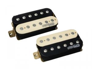 WILKINSON M-Series humbucker set (ZB)