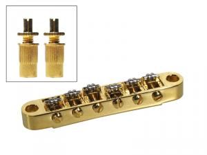 Mostek rolkowy BOSTON B-205 (GD)
