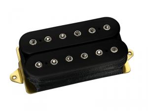 DIMARZIO DP101BK Dual Sound (BK)