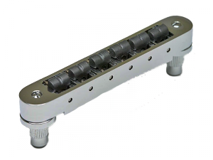 Mostek GRAPH TECH ResoMax NV2 4,2mm (CR)