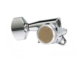 Klucz blokowany GOTOH SG381-07 MG-T short (CR, R)