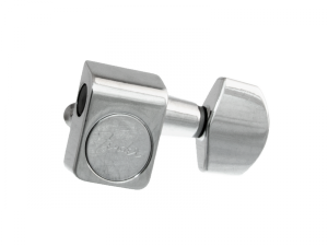 Klucze FENDER 0990820100 American Std (CR, 6L)