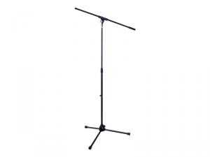 Statyw mikrofonowy łamany HAMILTON KB220M
