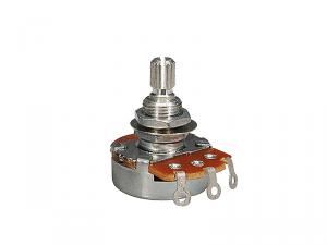 Potencjometr ALPHA 250K liniowy (std)