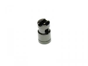 Nakrętka GOTOH MG Lock (CK, treble,R)