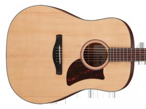 Gitara akustyczna IBANEZ AAD100-OPN