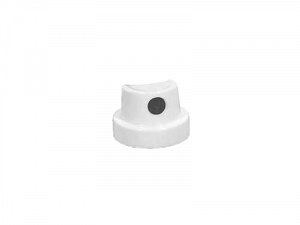 Dysza do lakierów spray (standardowa - M)