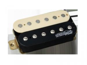WILKINSON M-Series humbucker (ZB, bridge)