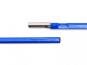 Dwustronny pręt regulacyjny GOELDO WS48G (460mm)
