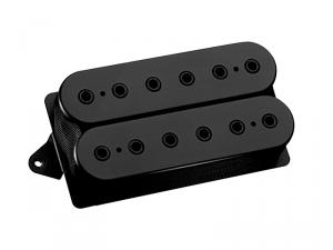 DIMARZIO DP158FBK Evolution F-Spaced (BK, neck)