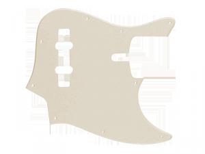 Pickguard BOSTON MMV-110 Sire Marcus Miller (VW)