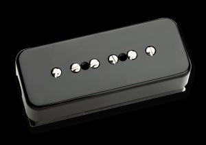 SEYMOUR DUNCAN STK-P1 Stack P90 (BK, neck)