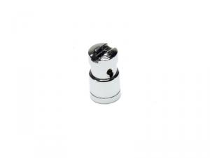 Nakrętka GOTOH MG Lock (CR, treble, L)
