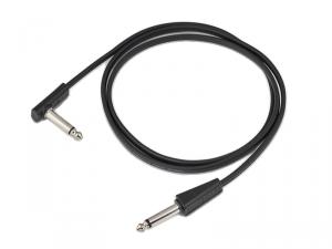 ROCKBOARD flat looper switcher kabel patch (100cm)