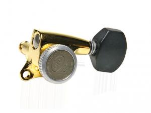 Klucze blokowane GOTOH SGS510Z-B07 MG-T (GD,6L)