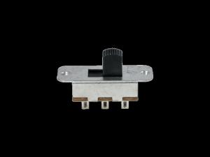 Przełącznik 2-pozycyjny slide VPARTS SW-502