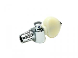 5-ty klucz do banjo GOTOH SPBJ-5-AI (CR)