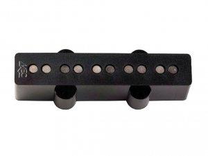 Pasywny przetwornik MEC M 60103L/F typu Jazz Bass®