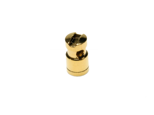 Nakrętka GOTOH MG Lock (GD, bass, R)
