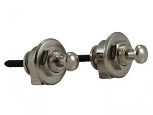 Blokowane zaczepy paska GROVER Quick Release (N)