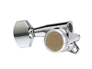 Klucz blokowany GOTOH SG381-07 MG-T std (CR, R)