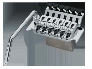 Tremolo SCHALLER LockMeister 6 37mm R3  (CR)