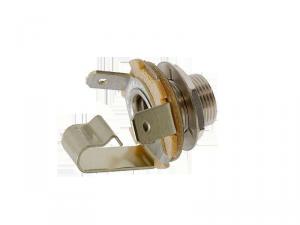 Gniazdo jack mono 6,3mm SWITCHCRAFT FAL11