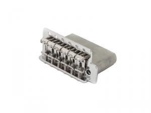 Mostek FENDER 0071014049 Standard Series (CR)