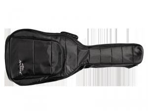 Pokrowiec do akustyka ARS NOVA M9