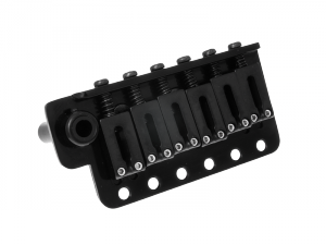 Tremolo GOTOH NS510T-FE2 (BK)