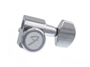 Klucze blokowane FENDER 0990818100 (CR, 6L)