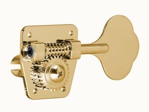 Klucze do basu GOTOH GB2 (GD, 4L)