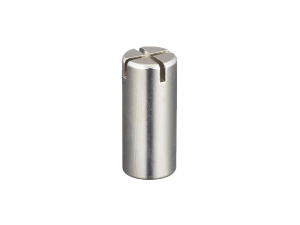 Nakrętka pręta regulacyjnego HOSCO TRN-12
