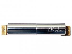 Pasywny przetwornik MEC M 60161 lipstick 4-5 str