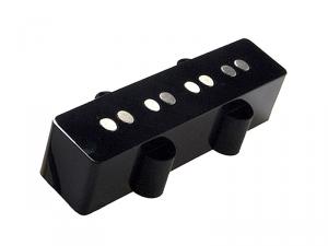 TONERIDER Jazz Plus (BK, neck)