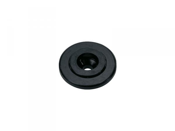 Docisk strun do basu GOTOH RB20 (BK)