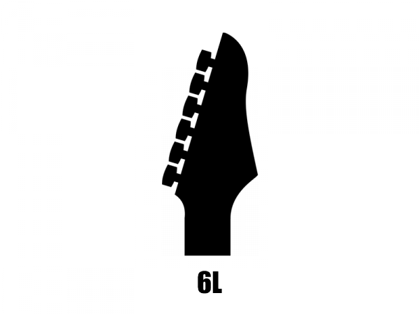 Klucze blokowane GROVER Roto-Grip 505 (BC,6L)
