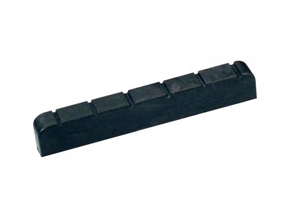 Siodełko szyjki HOSCO NTC-6 (carbon)