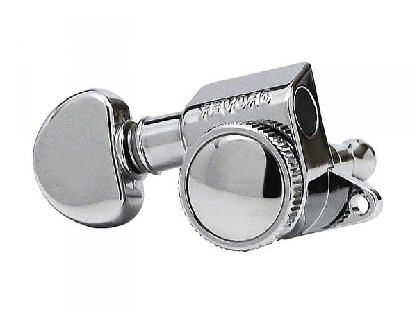 Klucze blokowane GROVER Roto-Grip 505 (CR,6R)