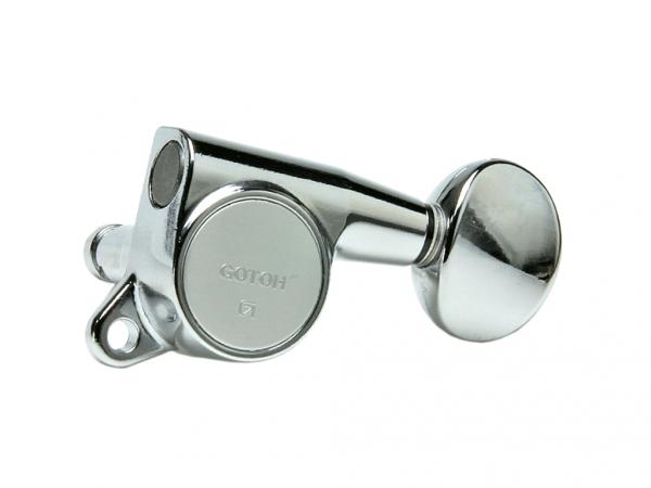 Klucze blokowane GOTOH SG381-05 MG (CR,6L)
