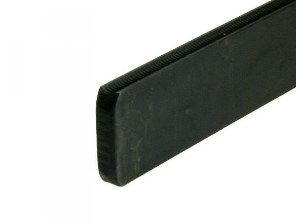 Dwustronny pilnik do progów HOSCO TL-FF2 (R-2mm)