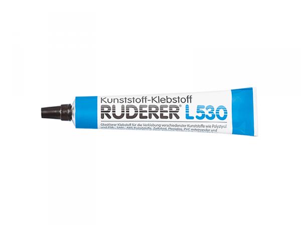 Klej do bindingu RUDERER L530 (20g)