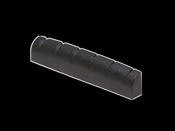 GRAPH TECH siodełko leworęczne TUSQ XL PT 6134 L0