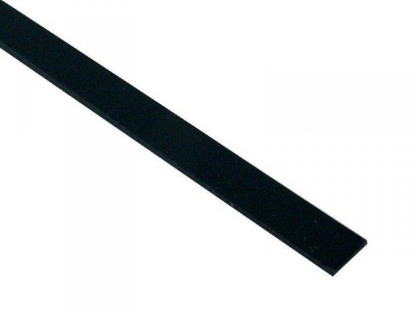 Binding ABS BOSTON (BK 1.5 mm/8.0mm/1700mm)