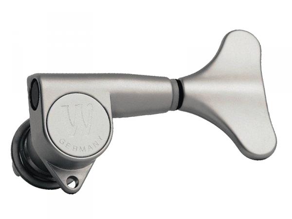 Pojedynczy klucz do basu WARWICK (SCR,L)