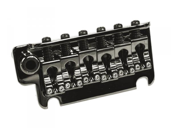Tremolo GOTOH 510T-BS1 (CK)